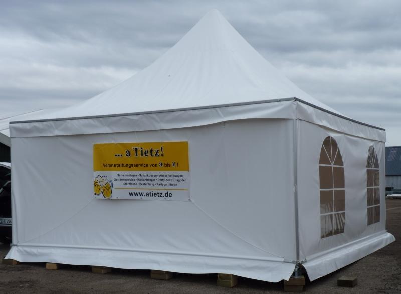 Fußboden Zelt ~ Zelte